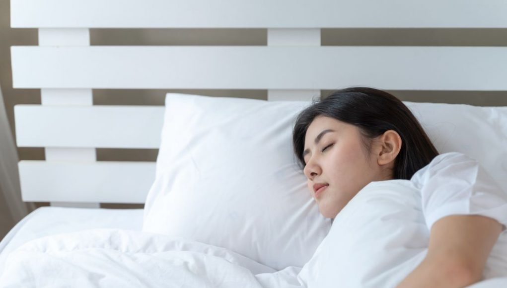 Niepozorny duet, który zabija jakość snu