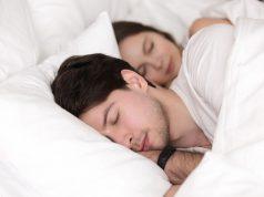 dwa zdrowe nawyki poprawiające konfort życia